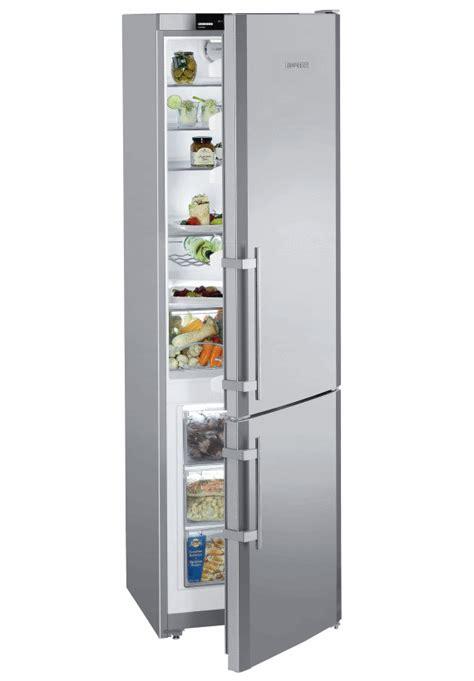 kühlschrank liebherr liebherr k 252 hlschrank richard