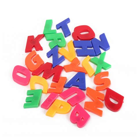 magnetic alphabet letters popular magnetic letters lowercase buy cheap magnetic