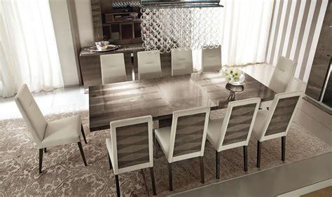 moda contemporary furniture living room furniture