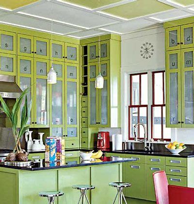 color for a kitchen 69 best gorgeous green kitchens images on home 5538