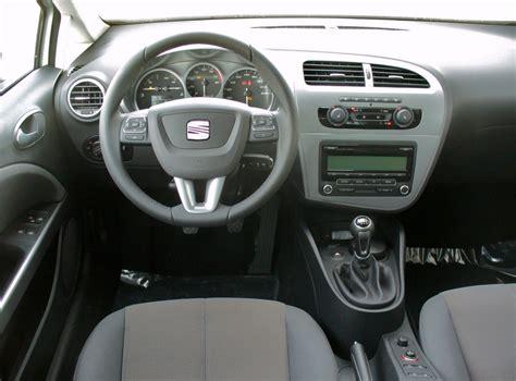 datei seat 1p facelift 1 4 tsi style candywei 223 interieur jpg