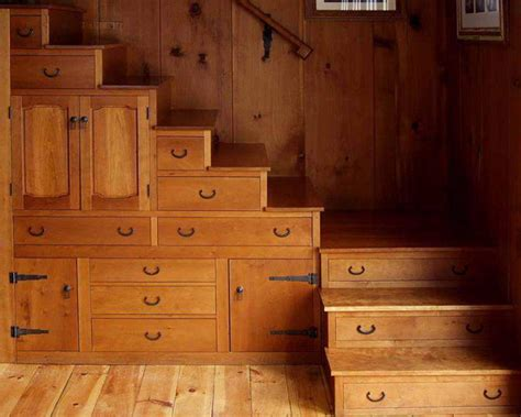 stairs drawers stairs cabinets drawers t t s sustanable retirement home pinterest japanese furniture