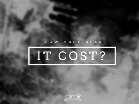 how much does it cost to clean a comforter how much does it cost to air ducts cleaned sanair iaq