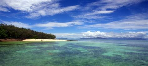 Car Hire Moresby by Car Hire Cairns Airport Cns Compare Book At