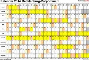 Kalender 2019 sterreich Excel takvim kalender HD