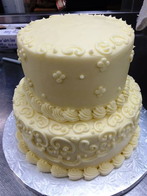 Custom Cakes from the Tampa Bakery | Whole Foods Market