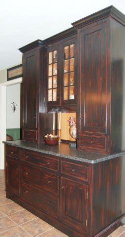 young furniture usa kitchens  baths manufacturer