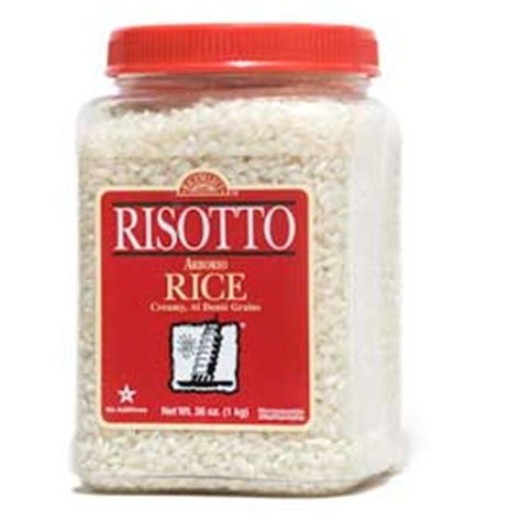 arborio rice substitute arborio rice taste test cook s illustrated