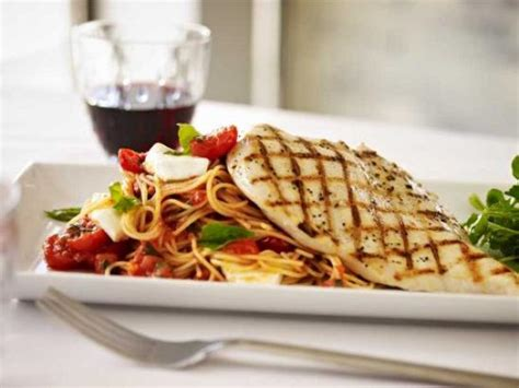 menu cuisine az romano 39 s macaroni grill scottsdale menu prices
