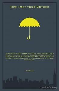 1000+ ideas abo... Wedding Umbrella Quotes
