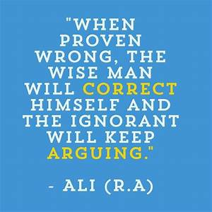Hazrat Ali(R.A) | Quotes | Pinterest | Ali