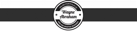 Resume Header Creator by Resume Of Writingconsultant Web Fc2