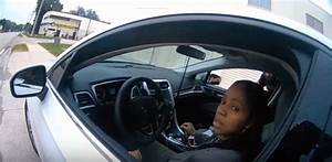 Aramis Auto Loa : florida 39 s first black state attorney pulled over by two cops blavity ~ Gottalentnigeria.com Avis de Voitures