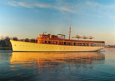 The Fishing Boat Club Reviews by 14 Best Boats And Yachts We Love Images On Pinterest