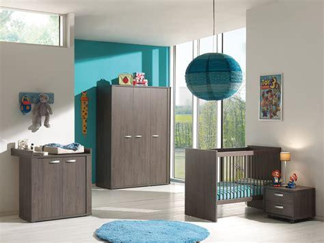 chambres d h es montauroux lit bébé évolutif contemporain chêne foncé robin lit