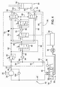 Ty 2163  Kubota Work Light Wiring Diagram Download Diagram