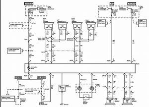 2004 Chevy Aveo Radio Wiring Diagram