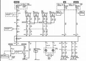 2004 Chevy Silverado O2 Sensor Wiring Diagram 1982 Gesficonline Es