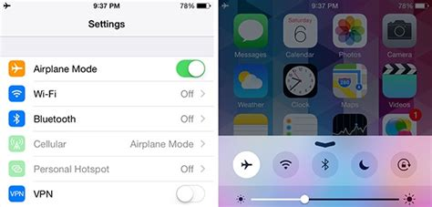 does find my iphone work on airplane mode surf country can you locate iphone in airplane mode