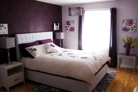 Bedroom For Teenage Girls Decorating Idea Small With