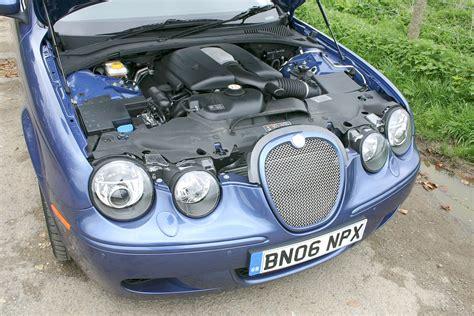 Jaguar Type Engine Problems Downloaddescargar