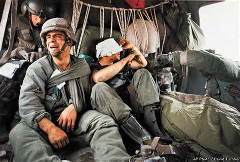 special section   iraq   gulf war sfgate