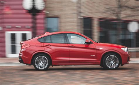 2015 Bmw X4 by 2015 Bmw X4 Xdrive28i Cars Exclusive And Photos
