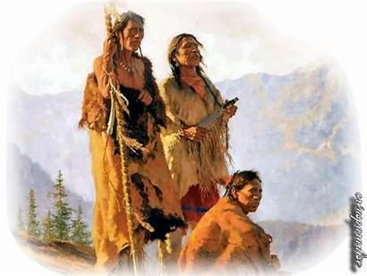 Howard Native American Terpning Plaines Tatanka Grandes