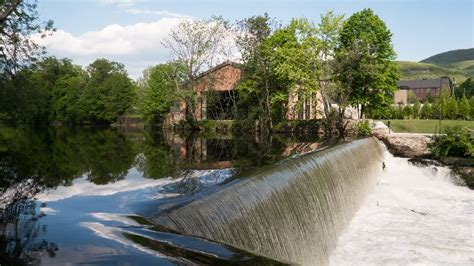 236 Best Hudson Valley, New York Images On Pinterest