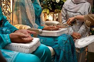 Who pays for what in a wedding perfect muslim wedding for Who pays for wedding photographer