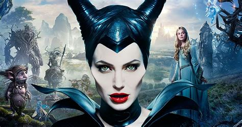 maleficent  finally moves   james bond writer