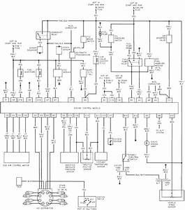Rexhall Slide Pump Wiring Diagram    Wiring Diagram