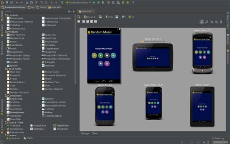 how to use android studio launches android studio beta version utah