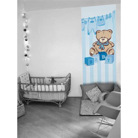 papier chambre papier peint chambre bébé