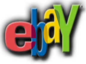 Ebay Icon Ebay icon