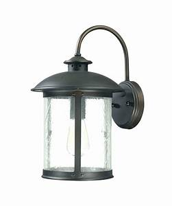 bread solar exterior wall light with led lightscouk With german outdoor lighting companies