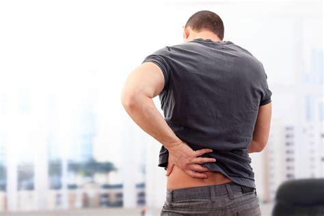 prostate cancer symptoms   ignore readers digest