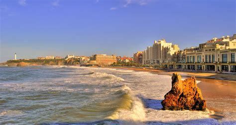 recherche emploi cuisine les plus belles plages de picadilist