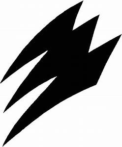 Power Rangers Symbols Coloring Pages
