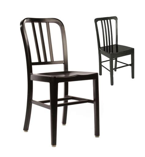 chaises pas chères chaises pas cheres ikea maison design sphena com