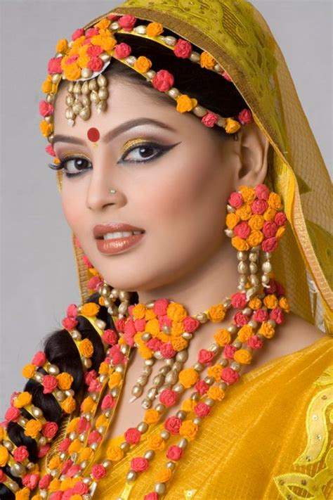 bengali wedding guide bangladeshi modern bride  groom