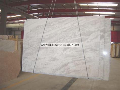 white dolomite marble volakas white marble dolomite