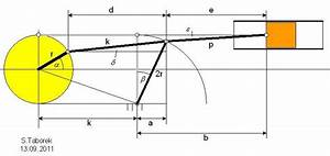 Rotation Berechnen : schallortungsproblem bei der artillerie 2 ~ Themetempest.com Abrechnung