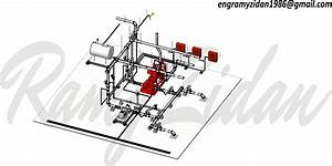 29 Fire Pump Installation Diagram