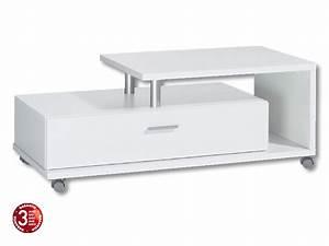 Table à Tapisser Lidl : table basse lidl suisse archive des offres ~ Dailycaller-alerts.com Idées de Décoration