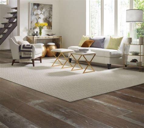 shaw flooring driving 28 best shaw flooring driving 8 vinyl flooring vinyl plank lvt shaw floors shaw high