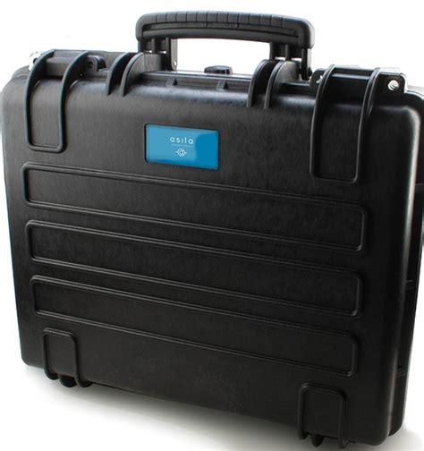 cassetta prova rele cassetta prova rel 233 per verifiche in co di spi e spg