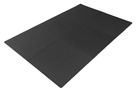 Foam Tile Flooring Canada by Prosource Puzzle Exercise Mat Foam Interlocking Tiles