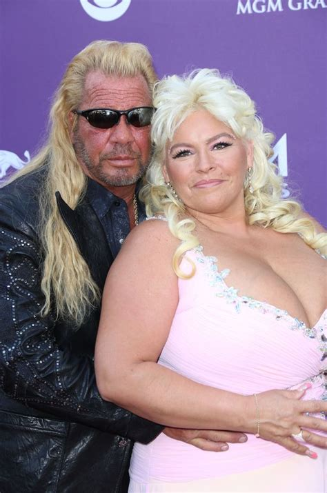 tearful beth chapman lashes out at celebrity big brother after she 39 s forced to pull out irish