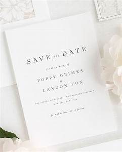 Romantic Purple Wedding Inspiration – Wedding Invitations